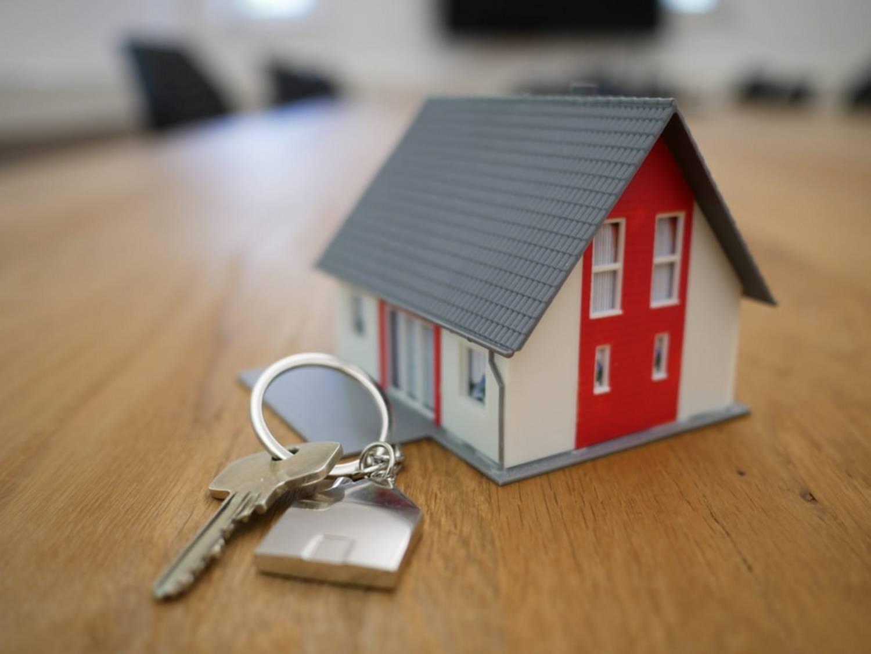 Kredyty hipoteczne - na co zwrócić uwagę?