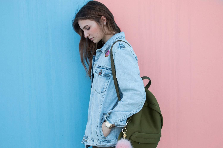 Ile kosztuje plecak worek?